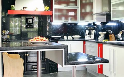 ALUARMO______Fabrica de Cocinas de Aluminio